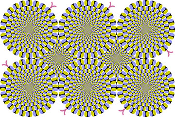 optical-illusions-2